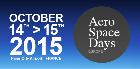 AeroSpaceDays Europe